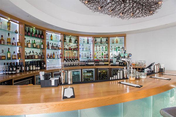 cocktail-bar10