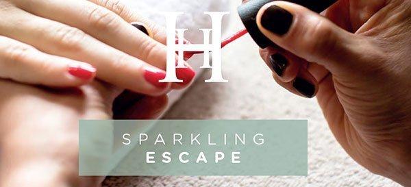 sparkling-button