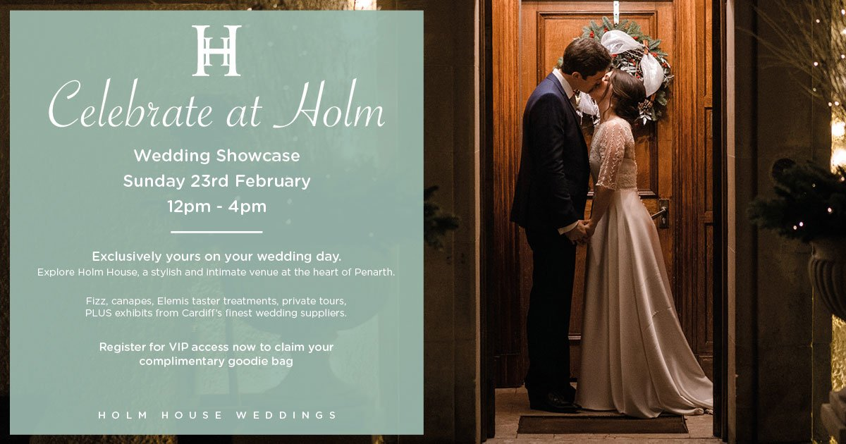 Wedding-Showcase-advert