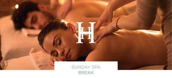 Sunday-Spa-Break-NEW-2020